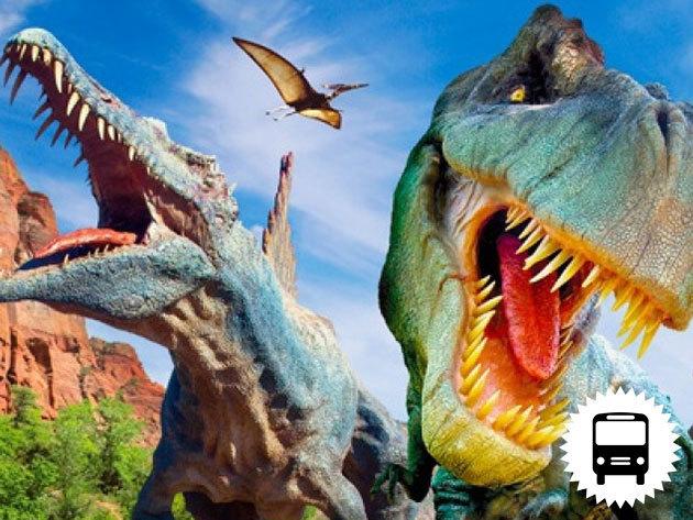 Dinopark-szlovakia-pozsony-buszos-kirandulas_large