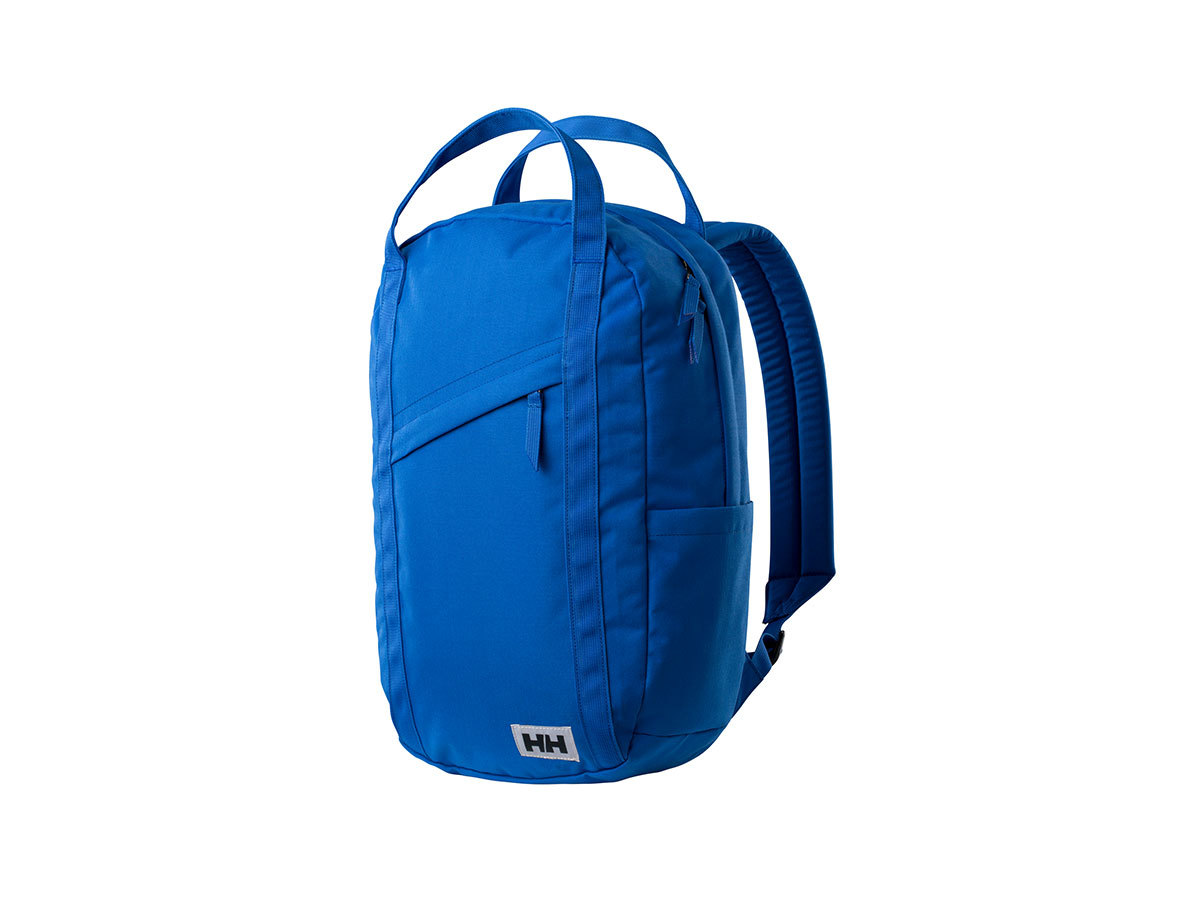 Helly Hansen OSLO BACKPACK - OLYMPIAN BLUE - STD (67184_563-STD )