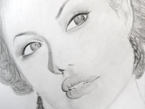 Jobb agyféltekés rajzolás 3 napos