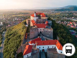 Munkacs-ungvar-buszos-kirandulas_middle