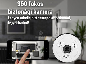 360-fokos-biztonsagi-kamera_middle