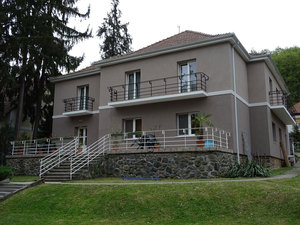 Boroka-minihotel-pihenes_middle