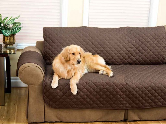 Couch Coat kanapévédő takaró - HOP1000704