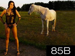 Termek_fekete_85b_middle