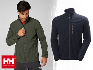 Helly-hansen-softshell-kabatok_middle