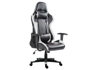 Gaming_chair_szurke_middle
