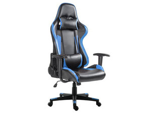 Gaming_chair_kek_middle