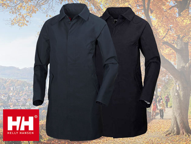 Helly-hansen-embla-dress-coat-noi-kabat_large