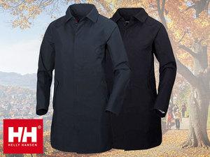 Helly-hansen-embla-dress-coat-noi-kabat_middle