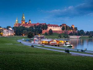 Garden-park-hotel-wileiczka-krakko-szallas_middle