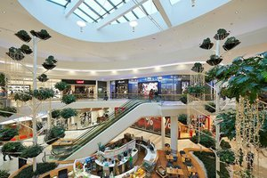 Scs-shopping-center-sud_middle
