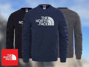 The-north-face-ferfi-puloverek_middle