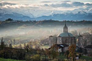 Turin28_middle