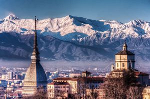 Torino20_middle