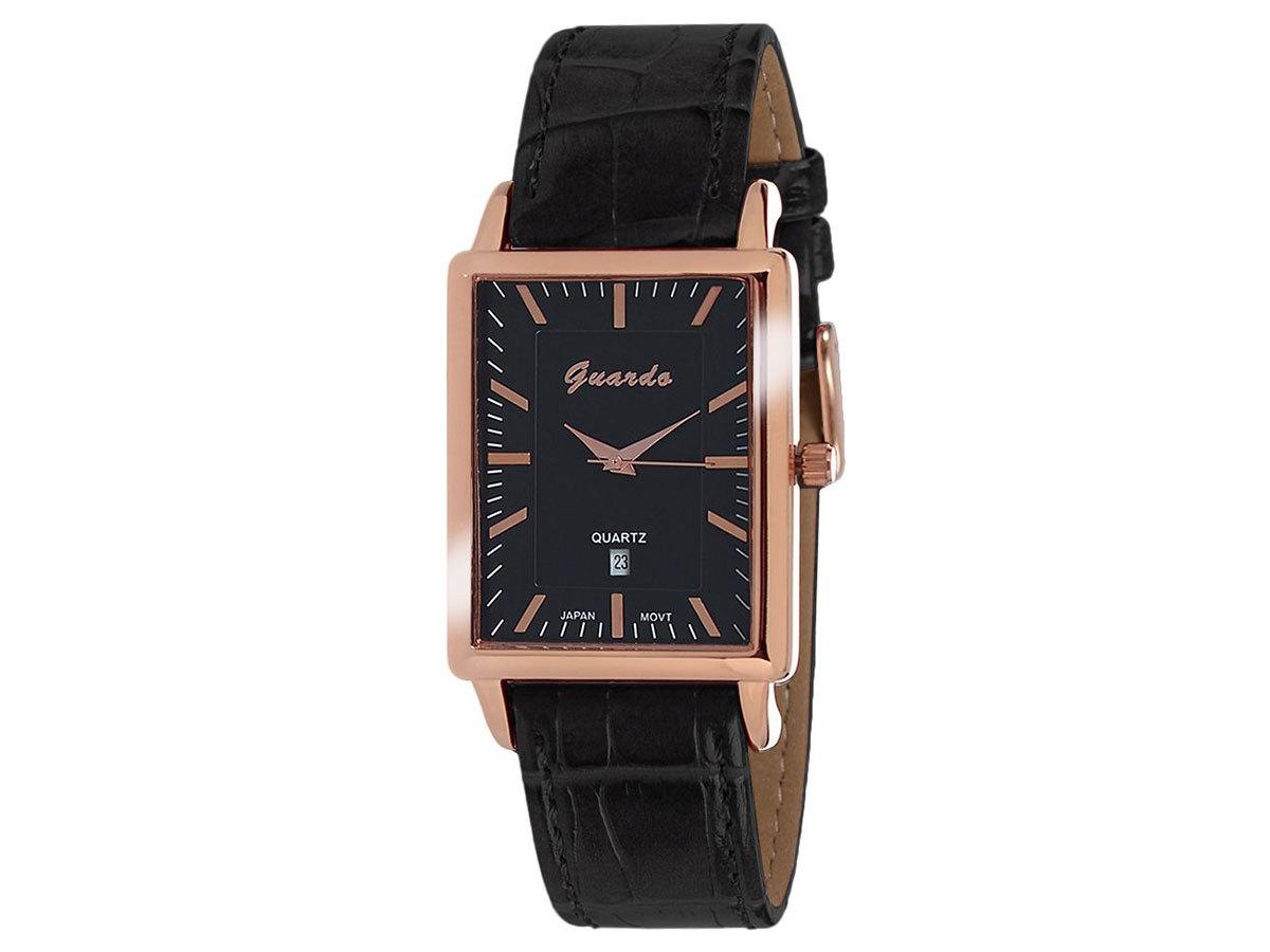 ... Miyota (CITIZEN Watch Co Ltd. Japan) kvarc óraszerkezettel és bőr  szíjjal. Vv badge heart 3. Noi-ferfi-karorak large. middle star badge.  50-68%. 6568- ... ac5f7234b2