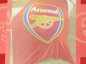 Pled_arsenal_middle