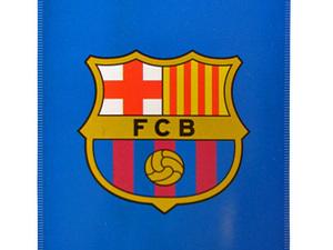 Pled_barcelona_middle