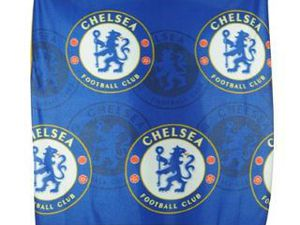 Pled_chelsea_middle