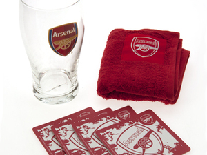 Mini_bar_arsenal_middle