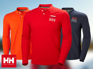 Helly-hansen-club-rugger-ferfi-puloverek middle 5a7901761a