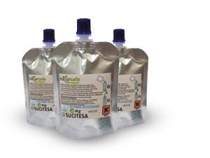 TÖKÉLETES tisztaság avagy speciális tisztítószerek amiket a profik is használnak.