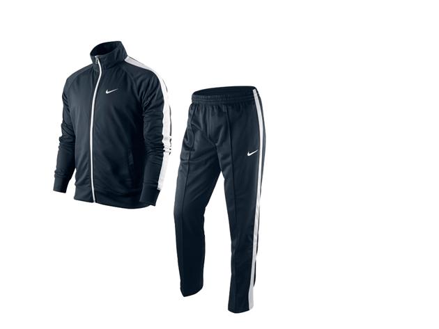Nike Classic férfi melegítő