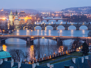 Praga-telen-szallas_middle