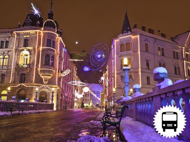 Ljubljana-advent-buszos-kirandulas_large