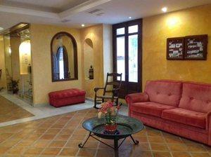 Hotel-palacete-del-corregidor-pf47714_92_middle