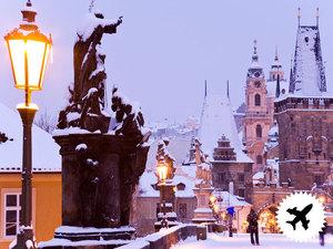 Praga-hotel-adeba-erpulos-utazas_middle