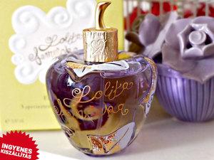 Lolitalempicka_noi_parfum_middle