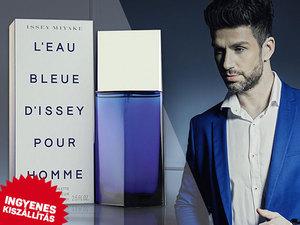 Issey-miyake---l_eau-bleue-d_issey-pour-homme_ferfi-parfum_middle