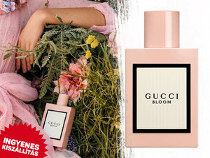 Gucci-bloom-noi-parfum_middle