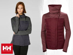 26e738b959 Helly-hansen-astra-jacket-noi-kabat_middle