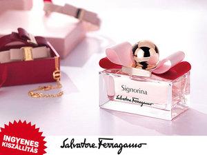 Salvatore-ferragamo---signorina-edp_noi_parfum_middle