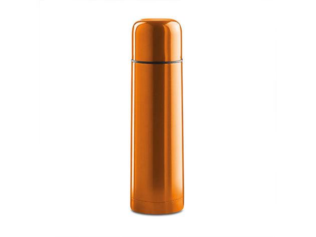 CHAN- Termosz - Narancssárga