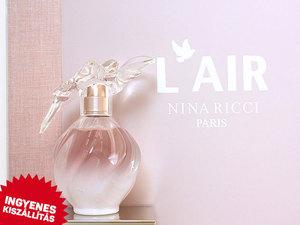 Nina-ricci-lair-noi-parfum_middle