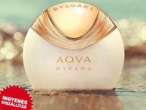 Bvlgari_aqva_divina_noi_parfum_middle