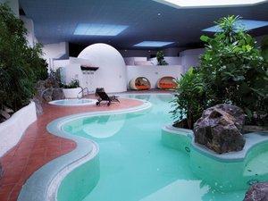 Austria-trend-eventhotel_middle