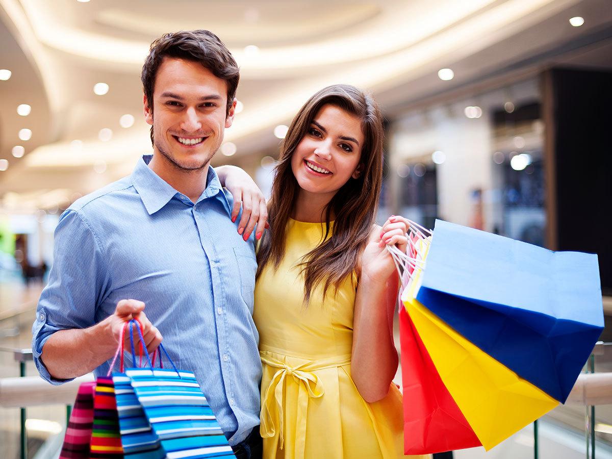 BÉCS - VÖSENDORF: CITY SÜD - bevásárlás és szállás 2 éjszakára wellness kikapcsolódással télen
