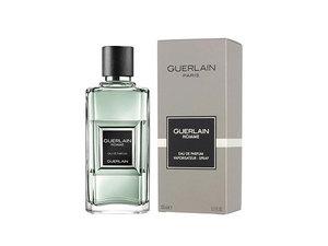 Guerlain_-_guerlain_homme_edp_middle