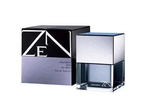 Shiseido---zen-for-men-edt_middle