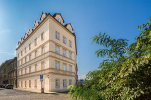 Prague_hotel_petit_44_middle