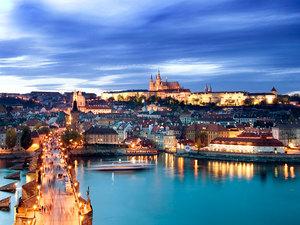 Praga-petit-hotel-pihenes_middle