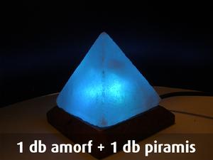 Termek_piramis_middle