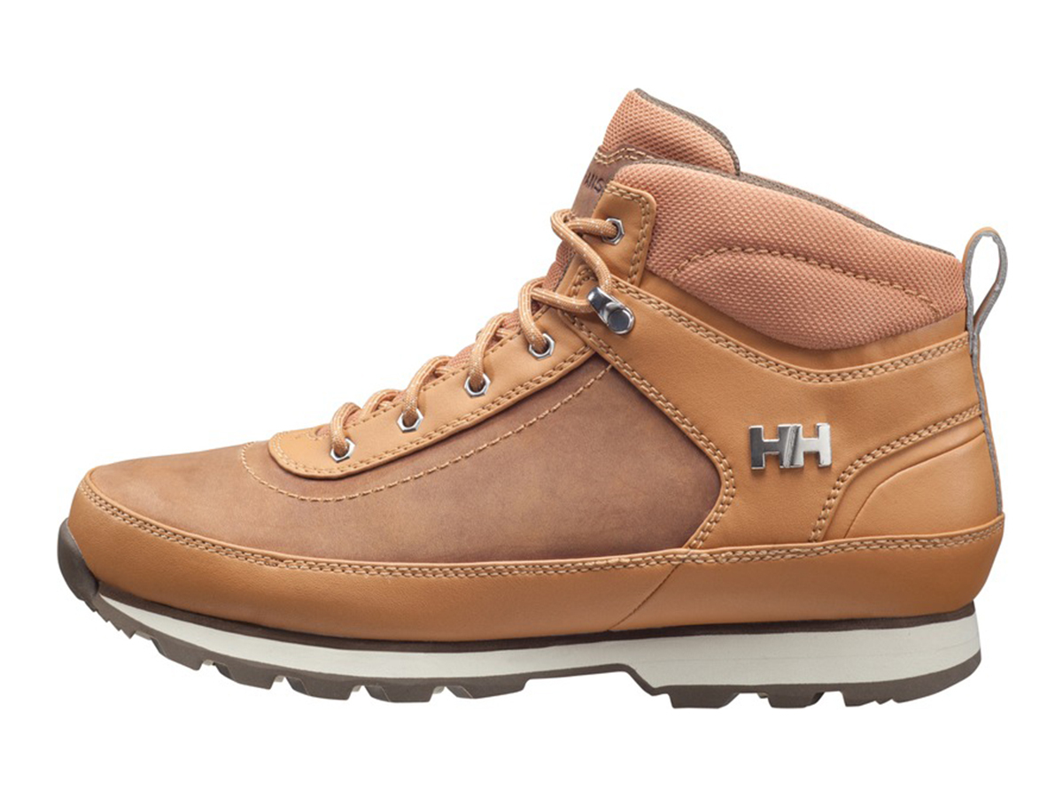 Helly Hansen CALGARY - HONEY WHEAT / NATURA / WA - EU 44/US 10 (10874_726-10 )