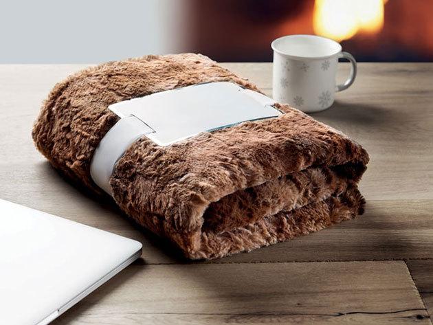 Vastag takarók - puha és extra meleg, kötött, műszőrme vagy flanel pokrócok a hideg téli estékre