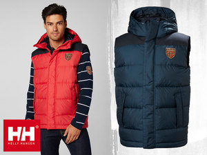 Helly-hansen-ferfi-melleny_middle