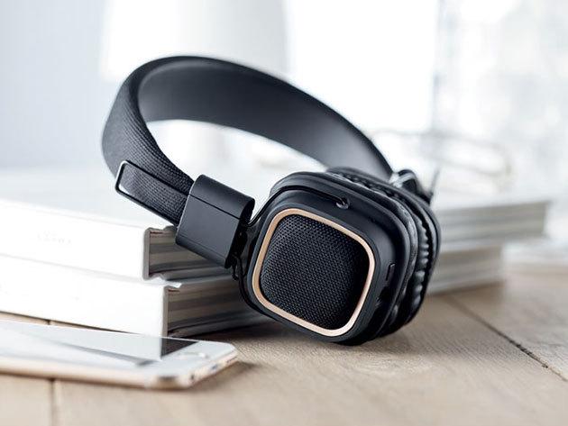 Fülhallgatók - fejhallgatók: élvezd kedvenc zenéidet utazás vagy sportolás közben!