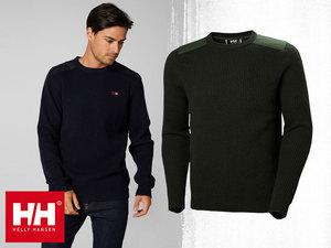 Helly-hansen-ferfi-pulover_middle